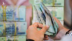'Ai nói không xót tiền chắc là chưa đóng thuế'