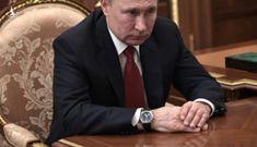 Ông Putin có những lựa chọn gì để duy trì quyền lực sau 2024?