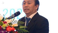 Bắt ông Trần Tuấn Việt, nguyên TGĐ Công ty CP du lịch Bà Rịa – Vũng Tàu