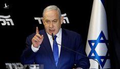 Thủ tướng Israel lên tiếng về vụ Mỹ không kích sát hại tướng Iran