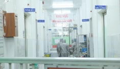 3 người Việt Nam vừa xác định bị nhiễm virus nCoV Vũ Hán sống ở đâu?