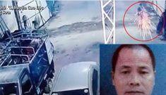 Vụ xả súng ở Lạng Sơn: Nghi phạm lên kế hoạch tỉ mỉ cỡ nào?