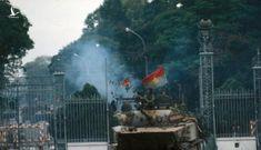 Liên Xô đã viện trợ những gì cho Việt Nam trong năm 1979?