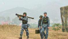 Tên lửa phòng không vác vai Việt Nam sản xuất: Khắc tinh của nhiều loại trực thăng