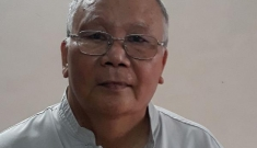 """Chân dung Nguyễn Đăng Quang và sự ngụy biện của kẻ """"âm thầm bỏ Đảng nhưng công khai nhận lương tháng"""""""