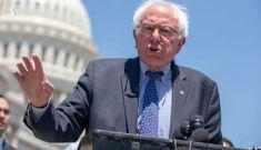 Ứng viên tổng thống Mỹ Bernie Sanders giàu cỡ nào