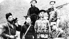41 năm cuộc chiến bảo vệ biên giới phía Bắc – 6 cha con cùng cầm súng vệ quốc