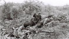 Chiến tranh biên giới 1979: Trung Quốc thừa nhận chiến thuật tấn công Việt Nam là thảm họa