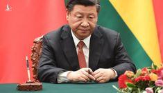 Tình hình kinh tế thực sự bi đát và nguy hiểm của Trung Quốc đầu năm 2020