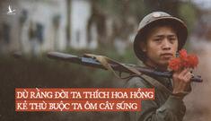 Chiến tranh biên giới 1979: Bộ chỉ huy TQ sững sờ trước chiến thuật của Việt Nam, tổn thất chấn động cả Quân ủy trung ương TQ