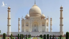 Ấn Độ vượt qua Anh và Pháp trên bảng xếp hạng kinh tế thế giới