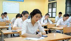 Đề xuất tăng kỳ nghỉ cho học sinh: Có dám thay đổi tư duy?