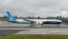 Lộ diện siêu máy bay mà Bamboo Airways muốn tậu về