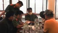 Khách sạn Đà Nẵng cho 16 người TQ ở không khai báo, phạt 3 triệu đã đủ răn đe ?