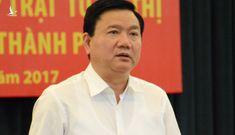 Ông Đinh La Thăng và chuyện 'voi lọt lỗ kim' trong dự án Ethanol Phú Thọ