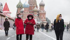 Nga cấm nhập cảnh toàn bộ công dân Trung Quốc vì COVID-19