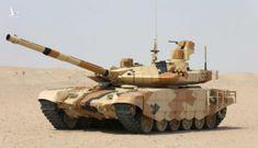 Việt Nam liệu có cơ hội tự sản xuất xe tăng T-90 giống như Ấn Độ không?