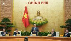 Thủ tướng: Cần 'cú đấm thép' cho cơ giới hóa, chế biến nông sản
