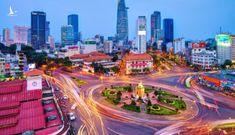 Bảo đảm nhân quyền là thành tựu của Việt Nam được thế giới ghi nhận