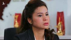 Bà Lê Hoàng Diệp Thảo: 'Vẫn còn các quyền ở Trung Nguyên'