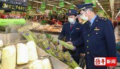 """Một siêu thị bị phạt 3,3 tỷ đồng vì """"chặt chém"""" khách giữa dịch Corona"""
