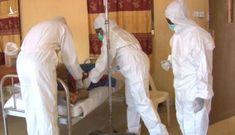 Nigeria xuất hiện dịch bệnh lạ khiến 15 người chết chỉ sau 48 giờ