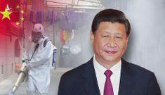 """Kinh tế 2020: Trung Quốc """"toang"""", Việt Nam sẽ làm gì?"""