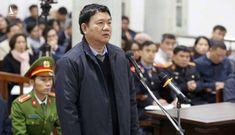 Ông Đinh La Thăng và thuộc cấp 'đốt' hơn 543 tỉ đồng tại Ethanol Phú Thọ