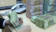 Ngân sách có thể mất 42.300 tỉ đồng vì Covid-19