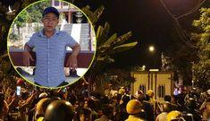 CA TP.HCM họp báo vụ truy bắt Tuấn khỉ: Cuộc truy bắt diễn ra trong 50 phút