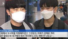 Du khách Hàn Quốc lên truyền hình chê bai thậm tệ: Việt Nam làm phúc phải tội