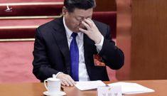 Dịch Coronavirus đang bị lợi dụng để tuyên truyền chống Trung Quốc