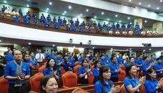 Đảng trí tuệ dẫn đường, giới trẻ phải có khát vọng để đất nước hùng cường