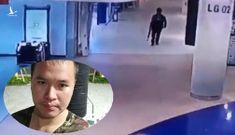Xả súng kinh hoàng tại Thái Lan: Nghi phạm có dấu hiệu bị tâm thần