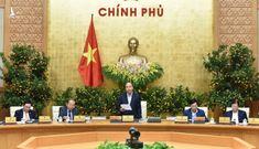 Thủ tướng: Hy sinh một phần tăng trưởng kinh tế để bảo vệ sức khỏe người dân