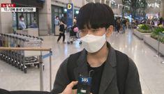 """Bị Hàn Quốc chỉ trích """"kỳ thị người Hàn"""", Nhật Bản đáp trả bất ngờ"""