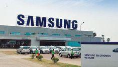 Về câu chuyện Samsung rút khỏi Việt Nam sau vụ 20 hành khách Hàn Quốc bị cách ly