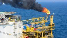 Giá dầu có thể giảm kỷ lục tới mức nào?