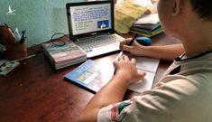 TP.HCM: Các trường phải triển khai dạy học trực tuyến