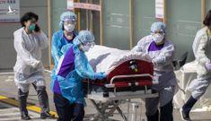 SCMP: Chính phủ Trung Quốc cố tình giấu,lây lan Covid-19, khiến thế giới chìm vào dịch bệnh