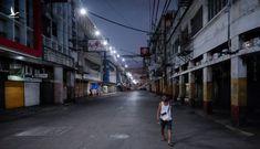 9 bác sĩ Philippines tử vong vì COVID-19