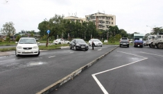 Hàng loạt giáo viên dạy lái xe ở TP.HCM mua bằng giả qua mạng