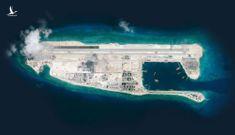 Trung Quốc với thủ đoạn 'nghiên cứu khoa học' để độc chiếm Biển Đông