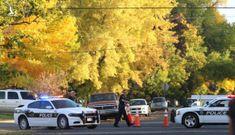 Chuyện lạ: Cảnh sát Mỹ yêu cầu tội phạm ngừng hoạt động đến khi… có thông báo mới