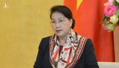 Chung tay bảo vệ Ngôi nhà chung ASEAN trước đại dịch COVID-19