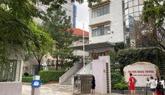Bộ Giáo dục – Đào tạo bao che cho sai phạm tại Trường đại học Ngoại thương