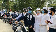 """Lợi dụng học sinh là tội ác không thể dung thứ của """"Việt Tân"""""""