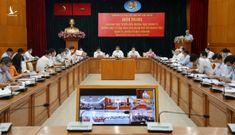 TP.HCM dự kiến có thêm lãnh đạo vào cuối tháng 3