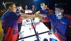 Bất chấp lệnh cấm, 100 game thủ PUBG Mobile tụ tập đại chiến tại Cocobay Đà Nẵng