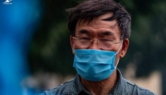 Người Việt từ châu Âu trở về: 'Đất nước của mình, mình phải về thôi'